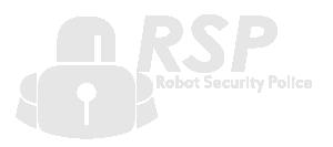 株式会社ロボットセキュリティポリス